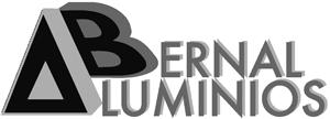 Aluminios Bernal S.L.