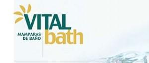 VITAL BATH LOGO