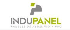 indupanel logo