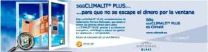 Publicidad Climalit