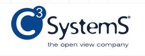 seeglass logo